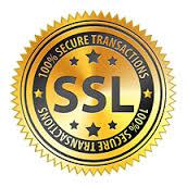 ssl-certicate Somalia
