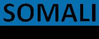 http://somalicareers.com/