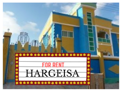 http://somalilandtravel.com/somaliland-property-rent/